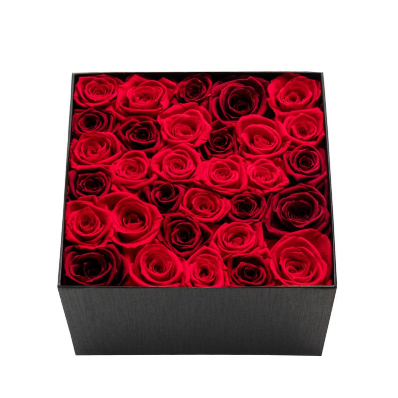 Rose Glow Nikko Broches Droites Worm P/êche App/ât