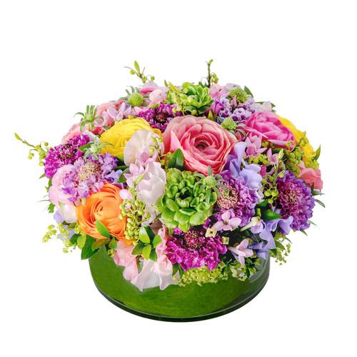 Pastel Blossom image