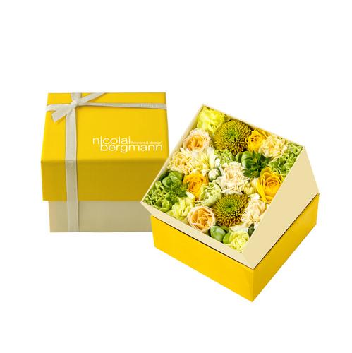 F sbox