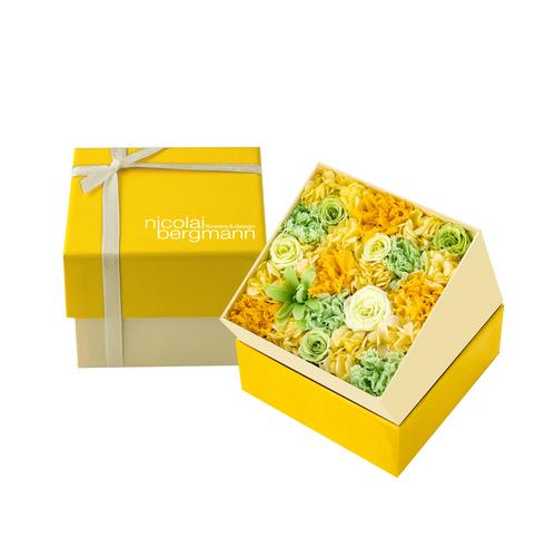 P sbox