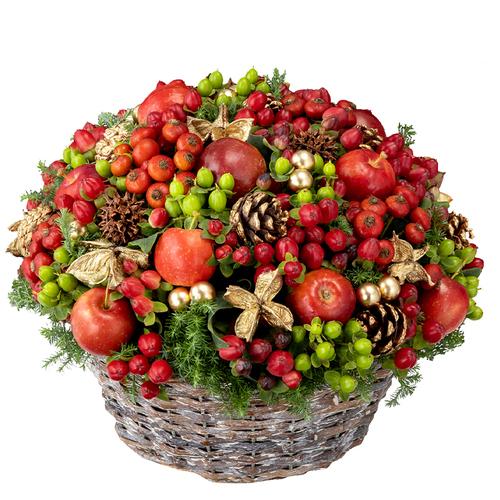Joyous Gift  image