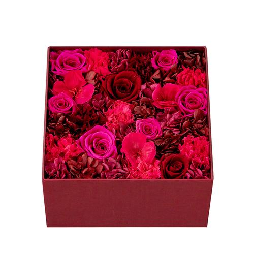 My Valentine image
