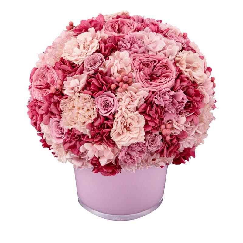 Blossom Forever