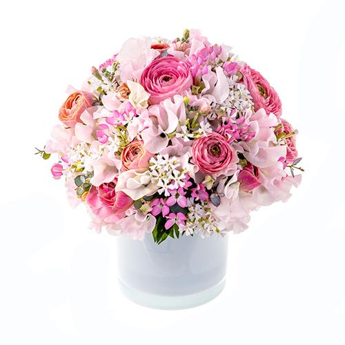 Spring Blush image