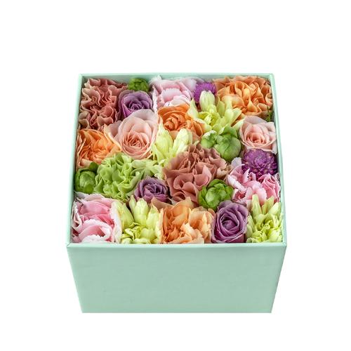 Coral Blooms (Multi) image