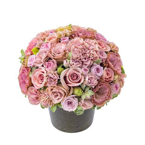 Rose Tint image