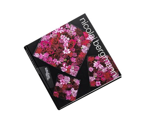 【予約販売(11/1お届け開始) 】THE FLOWER BOX EXHIBITION image